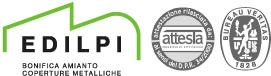 EDILPI Logo